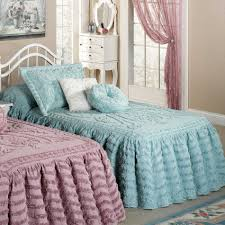 Cheetah Twin Comforter Comforter And Purple S Bed Bedroom Teal Comforter Twin And