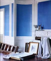 Home Decorating Painting Ideas Best 25 Western Paint Colors Ideas On Pinterest Interior Paint