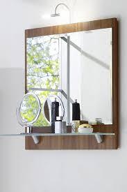 Mirrors For Bathrooms by Choosing Modern Vanities Mirror U2014 The Homy Design