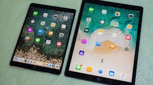 ipad pro vs ipad 2017 which model is the best for you cnet
