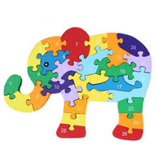 abc animal puzzle online abc animal puzzle for sale