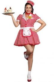 costume garã on mariage jess day zooey deschanel from new costume with