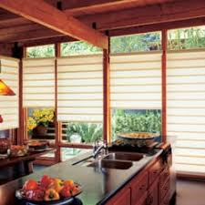 Blinds Window Coverings Flying Blind Window Coverings Shades U0026 Blinds Ridgefield Wa
