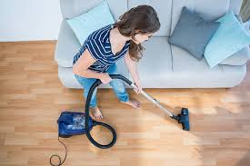 vacuum cleaner pictures images and stock photos istock