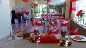 venue and halaal catering for all functions royal baby showers