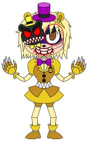 josie u0027s halloween costume cosplay w mask by pogorikifan10 on