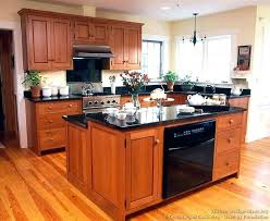 kitchen island cherry wood cherry wood kitchen island table s for plan 9 swineflumaps