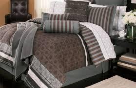 Ebay Crib Bedding Sets by Bedding Set Startling Black White And Grey Bedding Sets Glorious