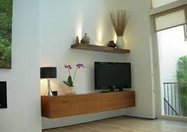 cabinet tv console cabinets safety long tv bench