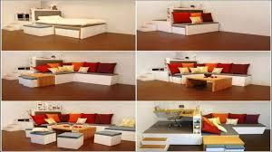 small bedroom dresser pierpointsprings regarding small dressers