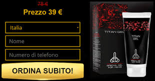 titan gel for penis enlargement reviews composition price
