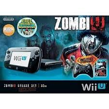 nintendo wii u black friday 27 best wii u images on pinterest video games videogames and