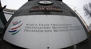 siege de l omc le kazakhstan adhère à l organisation mondiale du commerce sputnik