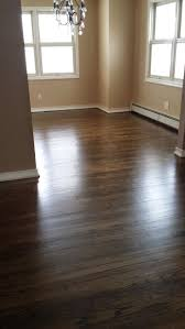 Hardwood In Powder Room Best 25 Staining Hardwood Floors Ideas On Pinterest Hardwood