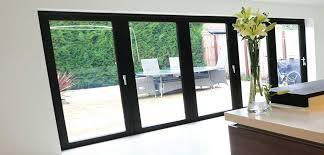 ryan u0027s windows doors u0026 conservatories in limerick