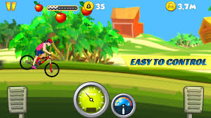 hill climb racing motocross bike bmx boy bicycle hill climb racing game android apps on google play