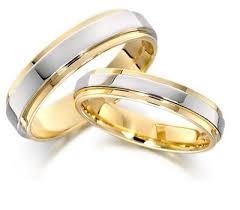 wedding ring designs wedding ring design ideas wedding design ideas simple wedding