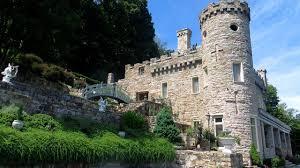 Vlad The Impalers Castle by Targoviste Castle Haunted Destination Of The Week Travel