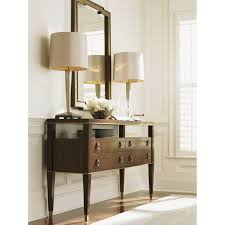 lexington furniture 706 869 tower place lake shore sideboard