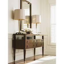 lexington furniture 706 869 tower place lake shore sideboard