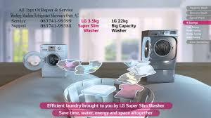 ifb washing machine appliances service center in hyderabad