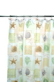 Shower Curtain Sale Seashell Shower Curtains U2013 Teawing Co