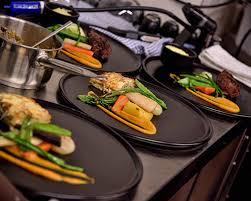 cache cuisine c hotels la cache du domaine in thetford mines