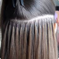 micro ring extensions micro ring also known as micro bead hair extensions are the