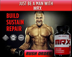 mrx male enhancement review is it scam or legit