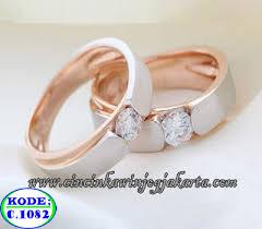 cin cin nikah cincin cincin kawin cincin perkawinan cincin pernikahan