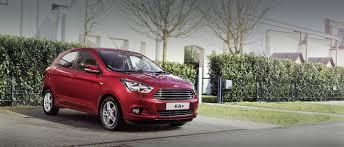 small ford cars ford ka spacious small car ford uk