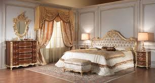 high end bedroom furniture brands high end dining room furniture high end bedroom sets sophisticated