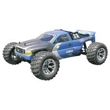 Ford F350 Truck Body - hpi ford f350 body hpi7174 rc planet