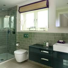 Period Style Bathroom Ideas Housetohome Co Uk by Modern Bathroom Makeover Ideal Home