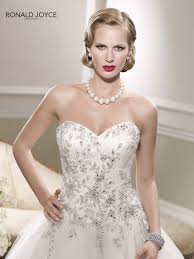 wedding dresses leicester 23 best ronald joyce images on wedding dressses
