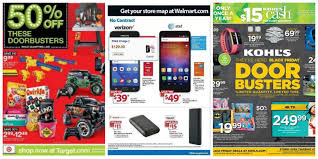 why is home depot not posting black friday 2016 ad ready to shop here u0027s your complete 2016 black friday guide with