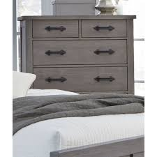 Millan Patio Furniture by Rc Willey Sells Beautiful Chests Of Drawers For Your Bedroom
