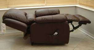 Leather Chair And A Half Recliner Recliner Chairs Things You Need To Know If Buying One For Your