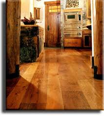 appalacian woods reclaimed chestnut finished with waterlox