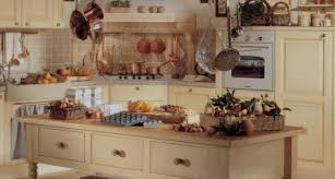 ladario per cucina classica le cucine berloni classiche ed eleganti per la tua casa