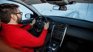 comparativa bmw x3 lexus nx comparativa suv bmw x3 u0027vs u0027 land rover discovery sport autobild es