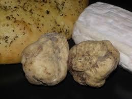 the essential secrets for amazing homemade mac u0026 cheese food