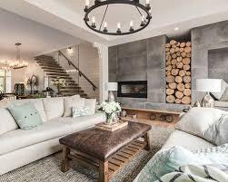 farmhouse livingroom farmhouse living room ideas design photos houzz