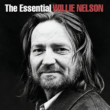 willie nelson fan page the essential willie nelson columbia willie nelson songs