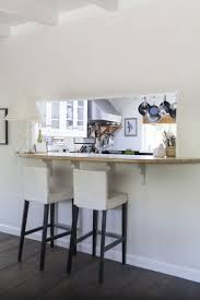 Kitchen Half Wall Ideas Best 25 Denim Furniture Ideas On Pinterest Traditional Seat