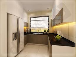 Latest Kitchen Backsplash Trends Contemporary Simple Kitchen Designs 2015 Image For Cozy Small