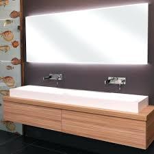 swivel bathroom mirror medium size of bathrooms bathroom cabinet