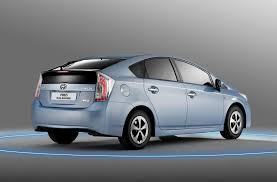lexus hybrid cars price in pakistan the new prius plug in hybrid u2013 the greenest most technically