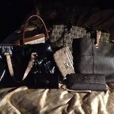 mk bags black friday sale michael michael kors michael kors bags 101 from chelsea u0027s