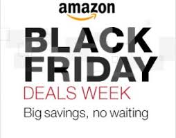 when do black friday sales start on amazon best 25 black friday online ideas on pinterest black friday
